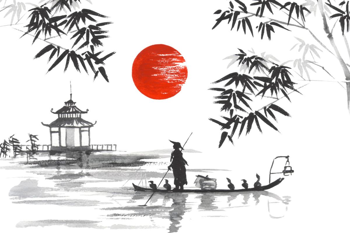 ザ・シークレットスパ・箱根翡翠|箱根仙石原のスパ&リラクゼーションサロン